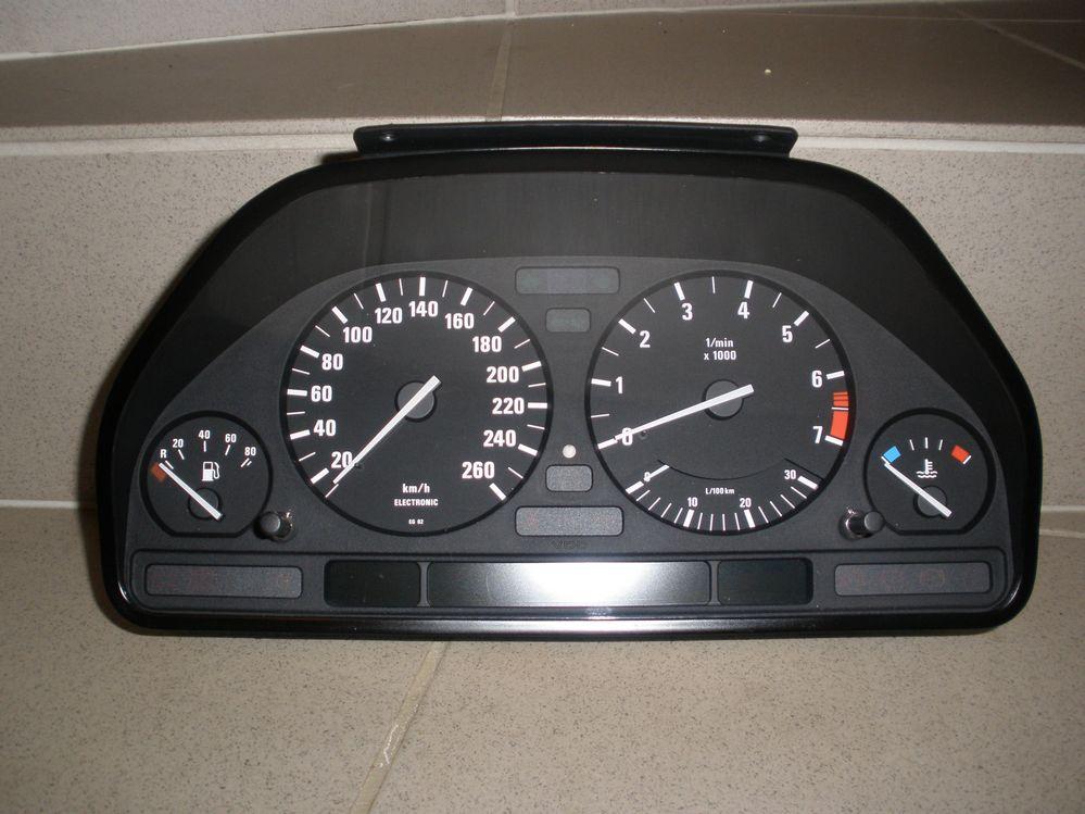 The 300 Km H Version